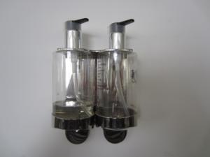 double-ss-dispenser